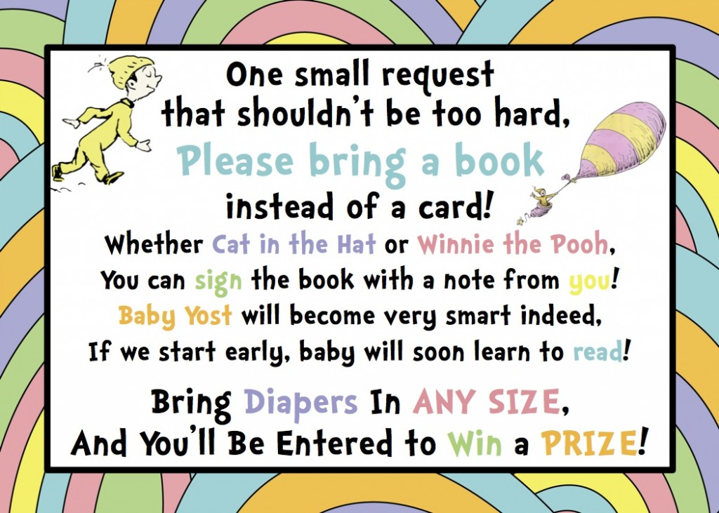baby-yost-book-and-registry-card