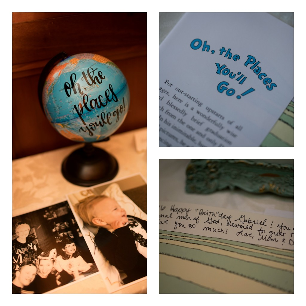 PlacesYoullGoGuestBook